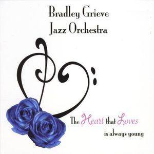 Brad Grieve