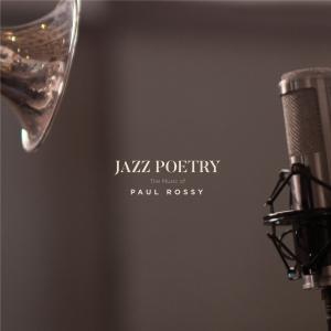Jazz Poetry